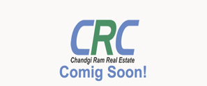 CRC Commercial Project